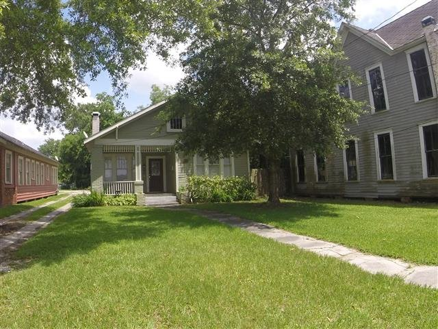 Houses For Rent In Lake Charles 28 Images 3 Bedroom