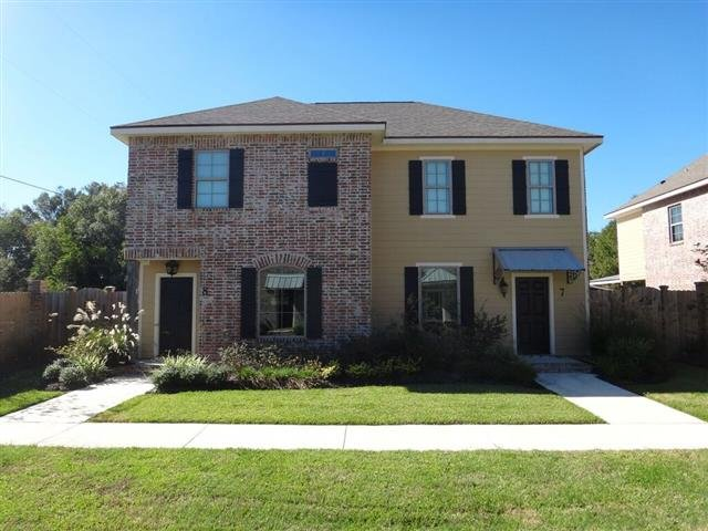 2 Bedroom Houses For Rent In Lake Charles La 4 Bedroom Houses For Rent In Lake Charles La 28 Images