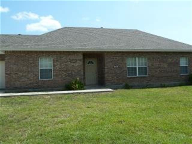 Houses For Rent Lake Charles La 28 Images 3 Bedroom