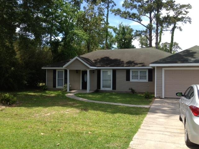 4 Bedroom Houses For Rent In Lake Charles La 28 Images House For Rent In 4400 Brown St G