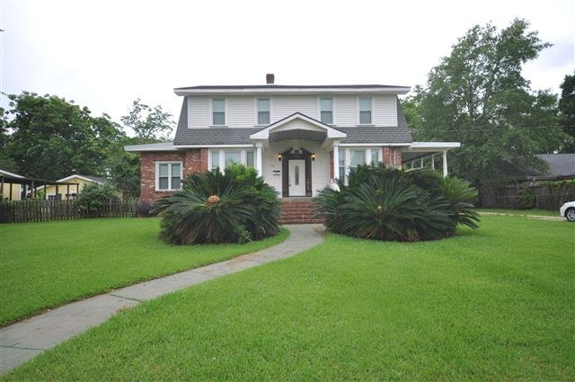 4 Bedroom Houses For Rent In Lake Charles La 28 Images 4 Bedroom Houses For Rent In Lake