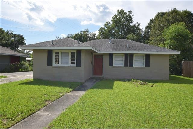 Houses For Rent In Lake Charles 28 Images Houses For Rent In Lake Charles La 28 Images House