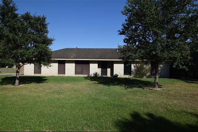House For Rent In 308 Tupelo Ln Lake Charles La