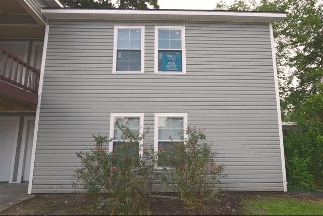 Main picture of House for rent in Sulphur, LA