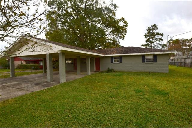 Main picture of House for rent in Westlake, LA
